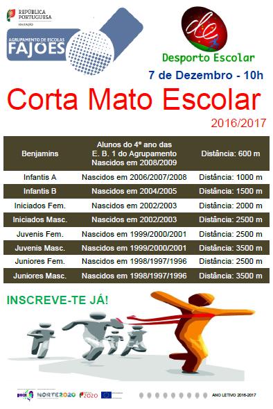 Corta-Mato